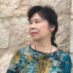ZHANG Ling (张翎)
