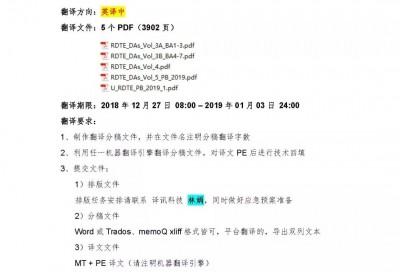 第08组:操千曲而后晓声 观千剑而后识器 – 杨祥维、刘俊杰
