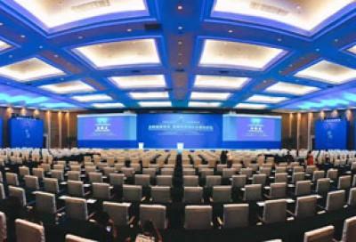 金砖国家政党、智库和民间社会组织论坛