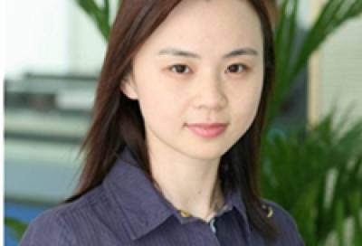 同传入门需要培养的素养和学习方法 – 靳萌