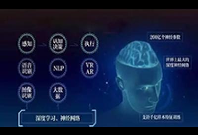 限定性神经网络在翻译过程中的应用 - 田亮