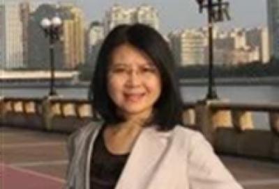 语言服务推进标准更好地成为连接世界的语言 - 刘智洋