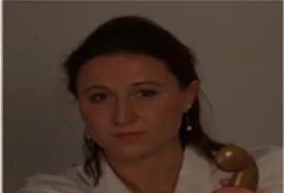 欧洲语言服务行业全景分析 - Monika Popiolek