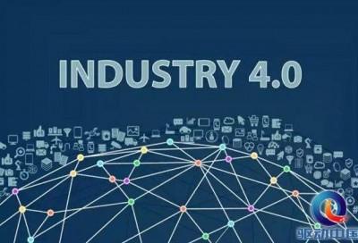 德国工业4.0和中国制造2025背景下产品用户信息服务的重要性 - 德国技术传播协会