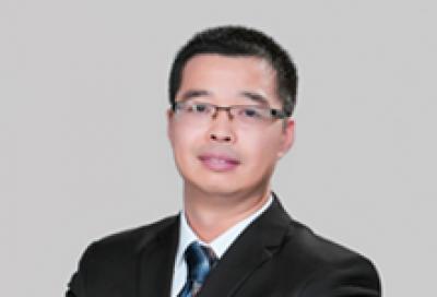 大数据时代术语管理及其技术应用 - 王华树