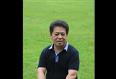 语言服务第一时间采访嘉宾:徐彬
