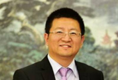 翻译技术教学资源建设 - 张霄军