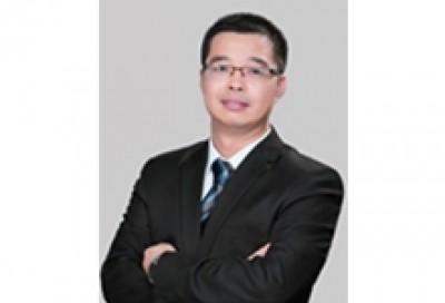 语言服务第一时间采访嘉宾:王华树