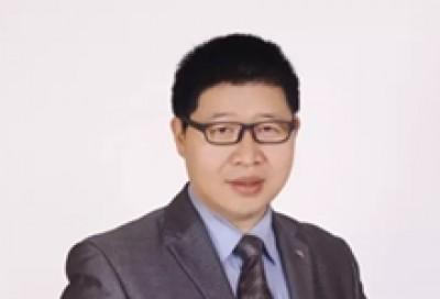 中小翻译公司的经营之道 - 吕国
