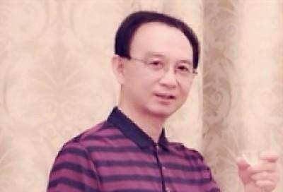 评委会主席曹建新教授点评发言 | 2019中华口译大赛江苏复赛