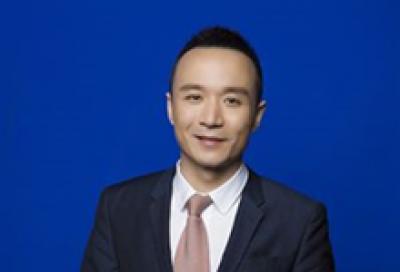汉英直译vs意译:与韩刚老师一起剖析官方高翻译文