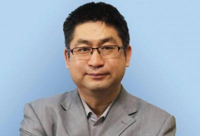 兼职译员与翻译公司的合作 - 李强
