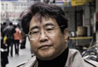 双语写作与翻译 - QIU Xiaolong (裘小龙)