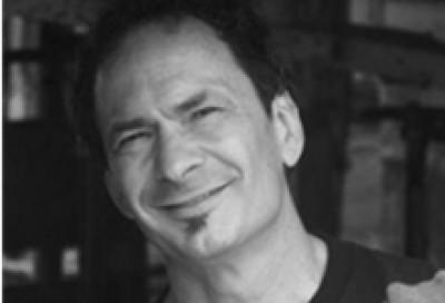 文学翻译、评估与质量 - Forrest Gander (佛雷斯特·甘德)