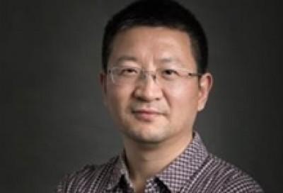 张霄军博士:机器翻译与翻译研究的对话