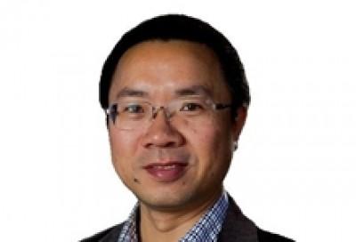 刘群教授:机器翻译质量评价最新进展