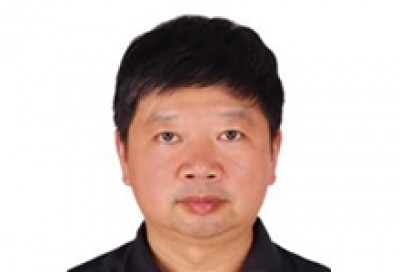 潘卫民教授:全球化语境下的译者素养