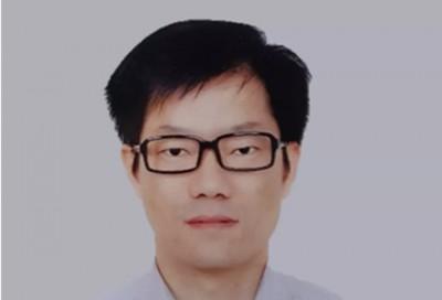 传统翻译公司:AI 时代新机遇 - 刘劲松