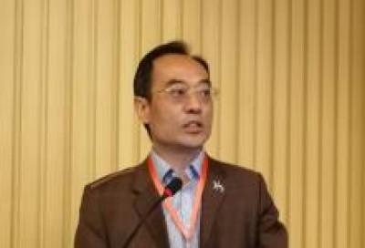 翻译行业立法探究:从规范到法律 - 赵军峰