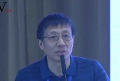 哈尔滨工业大学翻译硕士教育的探索与实践——以毕业论文写作、课程设置为例 - 郑淑明