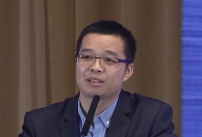分组论坛汇报:翻译技术在 MTI 教学中的应用-王华树