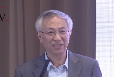 MTI 2019 年会大会总结-柴明熲