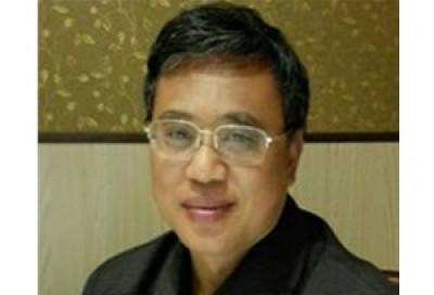 中华学术外译与中华文明的重塑-冯奇