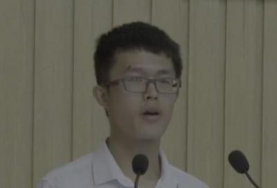 智慧路灯及其在上海地区的使用-唐明健