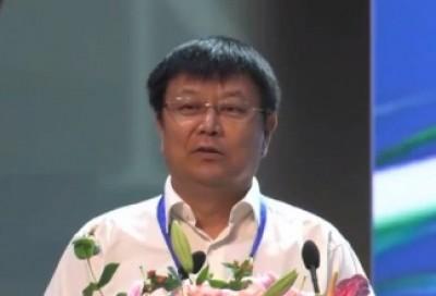 分论坛总结发言-赵安源