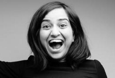 如何让人工智能远离人类的偏见-Kriti Sharma
