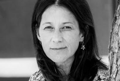 如何让有分歧的人开展对话-Eve Pearlman