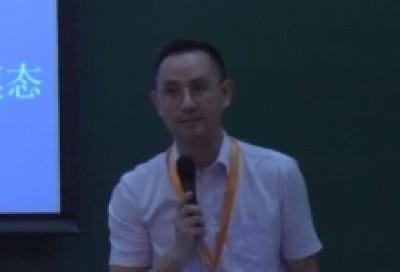 符际翻译视角下的中华文化负载词的英译策略研究 - 刘吉林