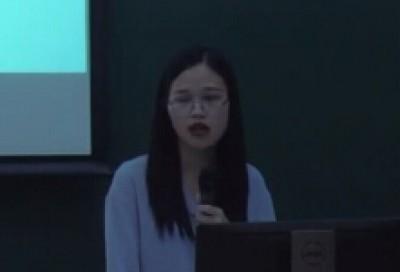 基于生态翻译学视角的闽菜名英译的可译性限度与文本移植研究 - 佘丽贞