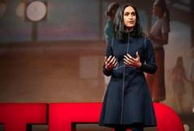 将每日聚会变革创新的三个步骤 - Priya Parker