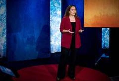 如何寻求并得到帮助-Heidi Grant