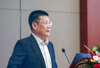 中国语言服务业:成就、挑战和未来发展-仲伟合