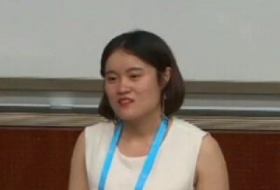 计算机辅助翻译教学在实际教育环境中应用的优劣及策略 - 司雨