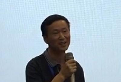 地方文化翻译的困境与挑战——以皖江文化译介为例 - 王先荣