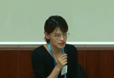 基于机器学习的汉译英计算机辅助评估系统构建 - 王小曼/朱玉彬