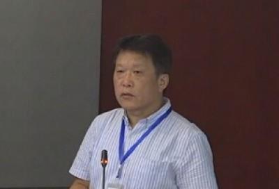 服务国家战略和社会需求的外语与翻译人才培养-王银泉