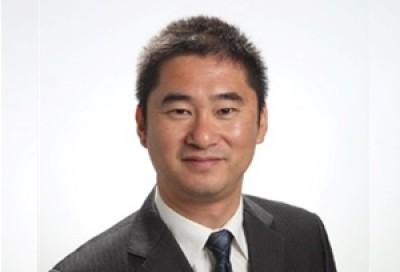【回看】视频本地化技术 - 赵杰