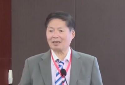 作为通用语的中国英语对我国高校英语教学的启示-俞理明
