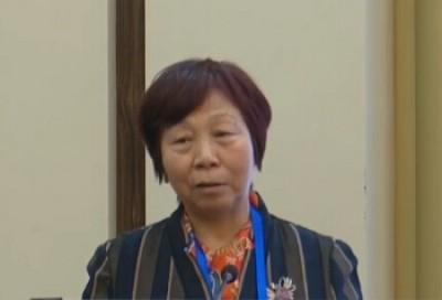 面向国际贸易需求的语言服务人才培养规律 - 刘和平