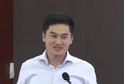 中国形象研究的知识图谱与前沿动态(1994-2018):基于可视化技术的文献计量学分析-郇昌鹏