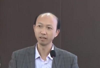 外语专业科技英语课程教学:困境与对策-范武邱