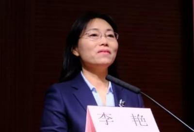 粤港澳大湾区语言产业与服务研究-李艳