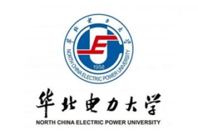 华北电力大学(保定)英语系2022年硕士招生宣讲会