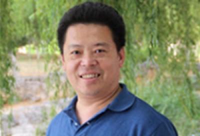 翻译领域的破坏性创新对翻译技术师资的新要求 - 徐彬