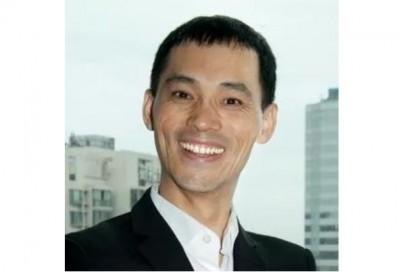 语言服务企业管理 - 朱宪超
