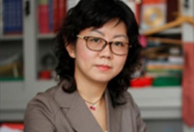 《普通高等学校本科翻译专业教学指南》新解读 - 肖维青
